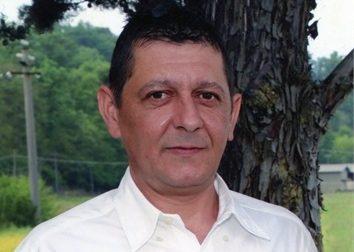 Muore a 47 anni decoratore di Mottalciata