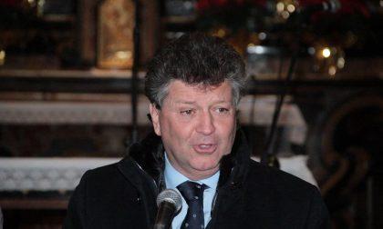 'Ndrangheta, dopo l'arresto di Roberto Rosso arriva la surroga. Negata la libertà