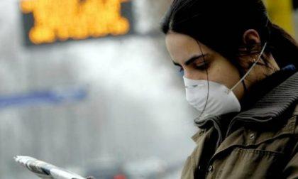 Blocco auto a Torino, scatta il livello viola: bloccati tutti i veicoli euro 5