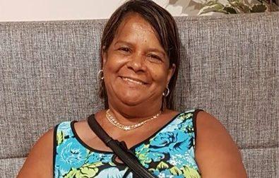 Muore a 65 anni Vera Lucia, lutto nella comunità della Chiesa Sion di Biella
