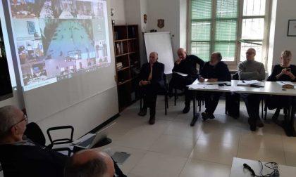 Coronavirus, in Piemonte scatta la task force