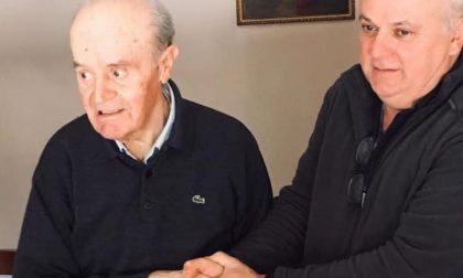Pray, dona 1 milione di euro per i malati di Alzheimer