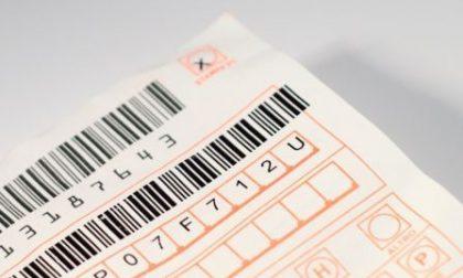 """L'Asl presenta il conto ai cittadini che hanno """"evaso"""" il ticket sanitario"""
