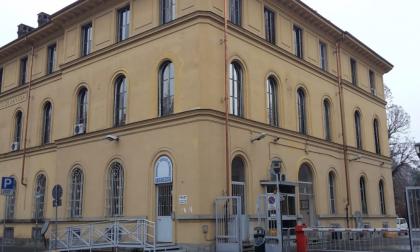 Coronavirus, primo caso confermato in Piemonte: 40enne di Torino