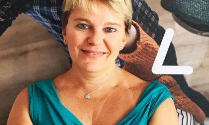 Muore a 48 anni direttrice filiale Adecco di Biella