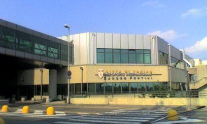 Coronavirus, il Piemonte attiva sorveglianza sanitaria negli aeroporti