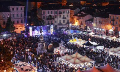 Torna Bolle di Malto in piazza Martiri. Ufficiale il 1° Settembre