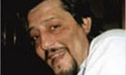 E' morto a 53 anni Ettore Ciuci