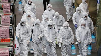 Coronavirus – Oggi incontro in Prefettura per chiarimenti ai sindaci  piemontesi