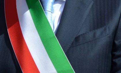 Morto l'ex sindaco Renato Varale