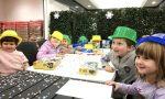 """Ailoche: sabato ci sarà il """"Carnevale in mattoncini"""""""