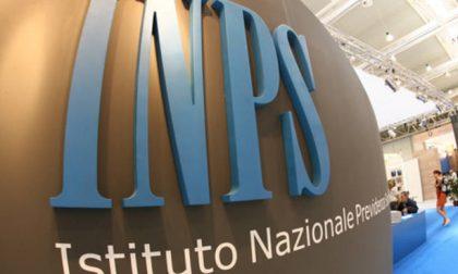 Le misure Inps a Biella per arginare il rischio coronavirus