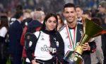 Aspettando il Festival, Sanremo impazzisce… per Ronaldo che avrebbe prenotato un intero ristorante