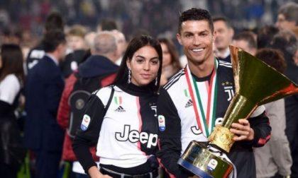 Aspettando il Festival, Sanremo impazzisce... per Ronaldo che avrebbe prenotato un intero ristorante