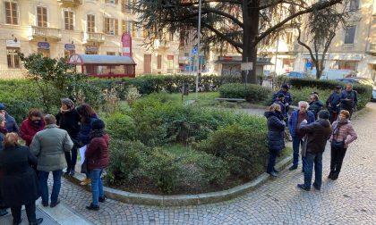 Orrore forno crematorio, in corso udienza per richiesta patteggiamento dei Ravetti