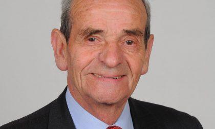 Addio a Marcello Rossetto, storico presidente della Chiavazzese