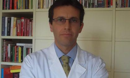 La lotta impari dei medici (di famiglia) in prima linea