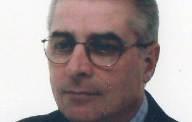 Addio al prof. Franco Aquili