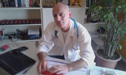 Coronavirus, il medico di famiglia lavora con WhatsApp