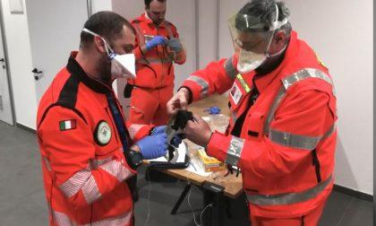 Coronavirus, in Piemonte due morti. I sospetti contagi salgono a 108