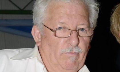 Fiorenzo Diviso, presidente Pro loco stroncato da Coronavirus