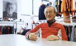 Fila compie 110 anni e ispira la collezione della stylist Katie Grand