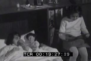 Non era Coronavirus, ma nel 1969 influenza mise in ginocchio l'Italia VIDEO