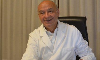 """""""Essere ignobile, mi fai schifo"""" al consigliere Cinque Stelle che chiede dimissioni Presidente Atl Biella e Vercelli"""
