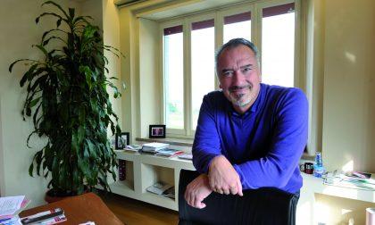 Gruppo Bonprix Italia, cambio al vertice: Cyril Ninnemann subentra a Stephan Elsner (promosso)