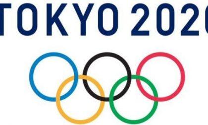 Ufficiale: Giochi olimpici Tokyo 2020 slittano al 2021