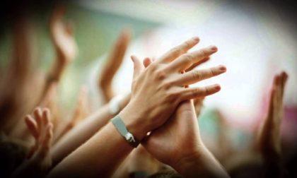 Flashmob alle 12: un applauso lungo tutto lo Stivale per ringraziare medici e infermieri