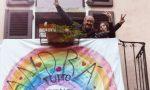 Un anno col Covid: speciale di Eco di Biella