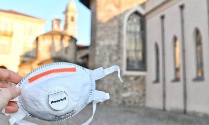 Arpa Piemonte determina la presenza di Covid nell'aria, cosa si è scoperto