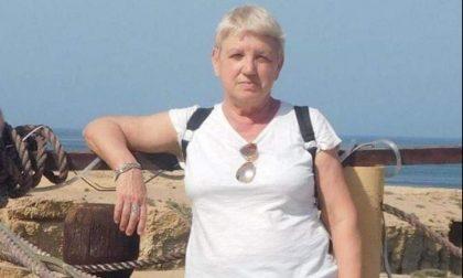 Scomparsa donna di 73 anni il figlio lancia un appello