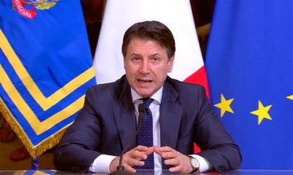 L'Italia torna zona rossa