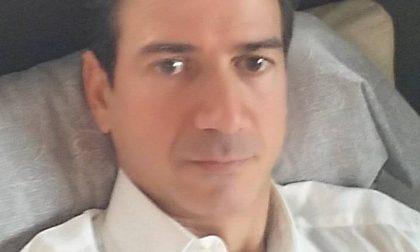 Biellese di 51 anni muore a Novara