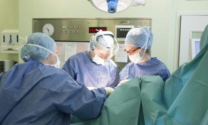 Coronavirus, 16 morti nella notte. Il conto sale a 499, di cui 41 a Biella