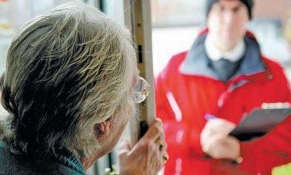 La truffa dei finti tecnici del gas, raggirano gli anziani nel Biellese