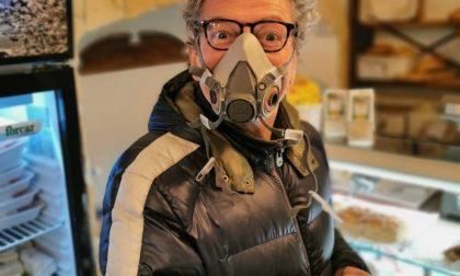 """Coronavirus, il titolare del ristorante La Civetta: """"Permetteteci di riaprire almeno per il take away"""""""