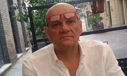 Addio a Mauro Pradella, altra vittima del Coronavirus