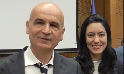Il prof Paschetto reclutato dalla Ministra Azzolina come consulente