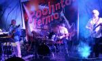 """I Poohnto Fermo cantano """"Rinascerò"""" per Biella e i suoi eroi sanitari VIDEO"""