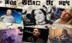 Una Voce da Casa, il grazie di sei cantanti biellesi nell'Hallelujah di Cohen VIDEO