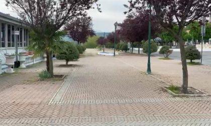 Oltre 200 controlli dei carabinieri a Pasqua: 25 sanzioni VIDEO