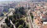 Case, 720 euro al metro quadro. Biella la città più economica del Piemonte