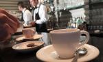 Niente buffet, sì al banco: le regole di riapertura per bar e ristoranti
