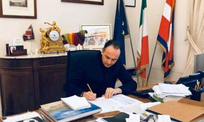 Sci, dalla Regione Piemonte ristori immediati per oltre 5 milioni