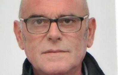 E' mancato a 64 anni Doriano Francescon