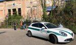 """Muore nell'ex lanifici Rivetti, diffida alla proprietà: """"Sigilli gli accessi"""""""
