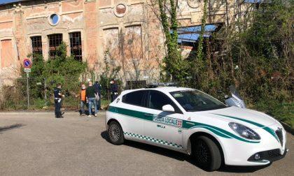 """Rifondazione attacca Moscarola sul senzatetto morto agli ex Rivetti: """"Serve rispetto"""""""